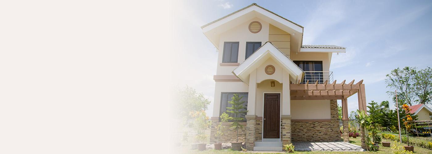 Penbank-Housing-Loans