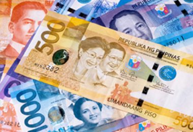 Salary Loans